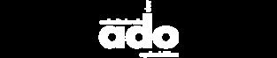 Logo Arbeitskreis der Opferhilfen in Deutschland